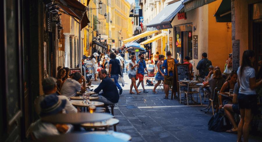 10 Hal Kenapa Harus Mencoba untuk Belajar di Prancis