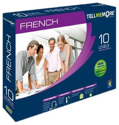 Sekolah Bahasa Prancis di Prancis